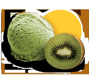 proba-punto-dolce-gelateria-icona-Kiwi-3