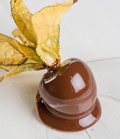 Proba-punto-dolce-gelateria