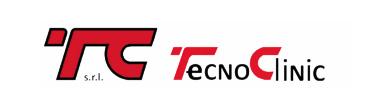 tecno-clinic_Logo