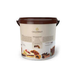 CREMA-ARTIGIANO-Callebaut