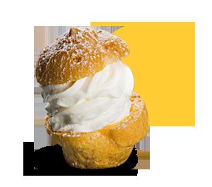 proba-punto-dolce-gelateria-bigne
